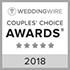 Couples Choice 2018
